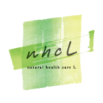 natural health care  l