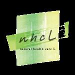 natural health care  l